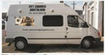 PET COURIER NORTHLAND