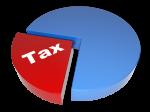 Fuel Rebates Ltd