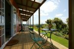 Petite Provence Boutique Bed & Breakfast