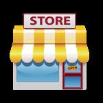 Paparoa Store