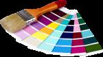 Colourtek