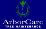 Arbor Care Tree Maintenance