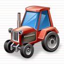 Farm Work Services