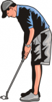 Paparoa Golf Club