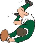Paparoa JBM Rugby