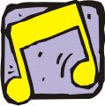 Paparoa Mainly Music