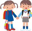 Matakohe School Parent Support Group