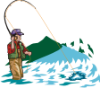Kaipara Hunting & Fishing Club
