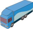 North Kaipara Transport