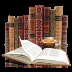 Library ( Paparoa Community )