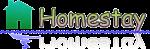 Moewaka Villa Homestay