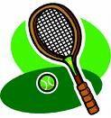Tennis Club, Paparoa