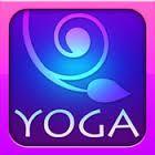 Kaipara Yoga
