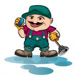 Andrew Kenny Plumbing