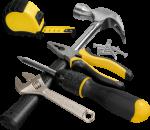 Adam Stevens Builder Ltd.