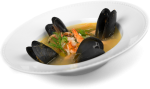 Kauri Coast Seafoods